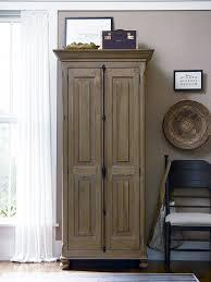 paula deen kitchen furniture 47 best paula deen home furnitureland south images on