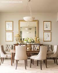 2016 dining room fair design dining room fascinating transitional