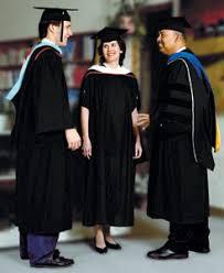 academic hoods graduation hoods for academic regalia