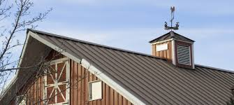 corrugated metal roofing panel b deck