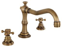 10 antique brass bathroom fixtures cheapairline info