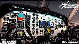 100 king air c90 training manual pilot u0027s logbook x