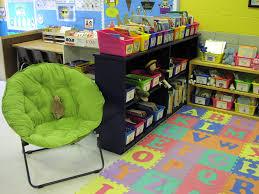 unforgettable how to design kindergarten classroom images concept