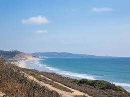 del mar real estate del mar ca homes for sale zillow