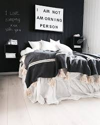 Best  Black Bedrooms Ideas On Pinterest Black Beds Black - Black bedroom ideas