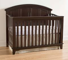 Baby Cache Convertible Crib Bedroom Beautiful Space For Your Baby With Convertible Crib