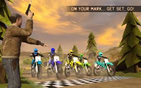 motocross madness games trial xtreme dirt bike racing motocross madness android apps