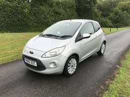 auto cult hampshire car sales and vehicle services to the modern