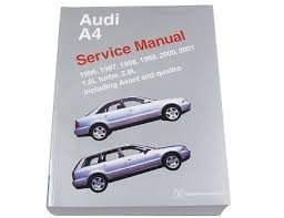 audi catalog audi a4 repair manual auto parts catalog