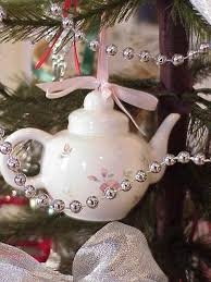 111 best ornaments tea time images on tea