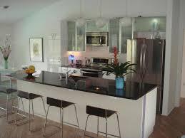 Not Until Ikea Kitchen Cabinets Kitchen Design Ideas Kitchen - Kitchen cabinet ikea design