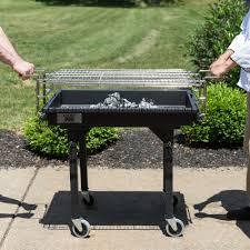 Backyard Grill Accessories by Backyard Pro 30