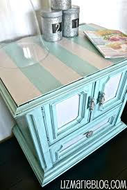 Painting Old Furniture by 60 Best Furniture Projects Images On Pinterest Painted Furniture