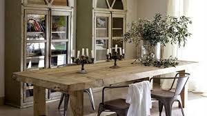 rustic farm dining table wonderful wood dining table decor lovable rustic farm dining room