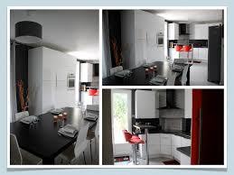 cuisine avant apr鑚 avant après projet de décoration et d aménagement d espace