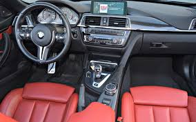2016 bmw dashboard 2016 bmw m4 for sale in norwell ma 968674 mclaren boston