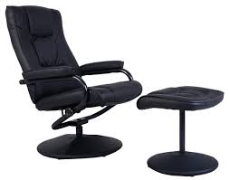 recliner office chair regarding reclining desk chairs architecture