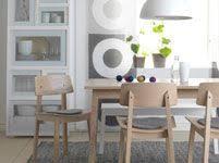 tavoli sala da pranzo ikea minut lada da soffitto ikea idee per ste