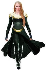 Dark Phoenix Halloween Costume Sophie Turner Phoenix Transparent Background Camo Flauge