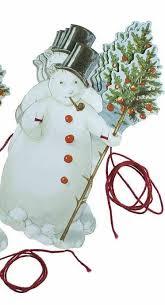 Retro Paper Christmas Decorations - 149 best vintage christmas decorations images on pinterest
