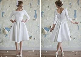 non traditional wedding dresses with sleeves 16 non traditional wedding dresses for the modern brit co
