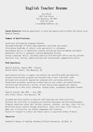 Sample Customer Service Resume Objective by Helper Electrician Resume