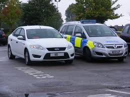 vauxhall ford 1398 gmp greater manchester police ford mondeo 60 u2026 flickr