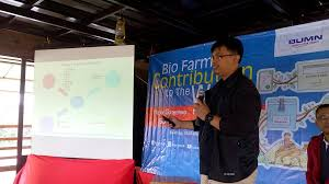 Bio Bandung bio farma will develop products other than vaccines official