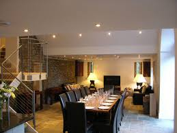 holiday cottages with swimming pool group accommodation