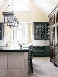 Brian Reynolds Cabinets 810 Best Classic Home Images On Pinterest Kitchen Dining