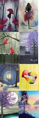 25 best canvas paintings ideas on pinterest canvas ideas