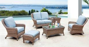 Atlanta Outdoor Furniture by Perfect Spring Outdoor Furniture Palm Casual
