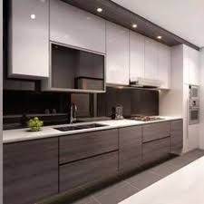 Design Of Kitchen Cabinets Stylish Modern Kitchen Cabinet 127 Design Ideas Modern Kitchen