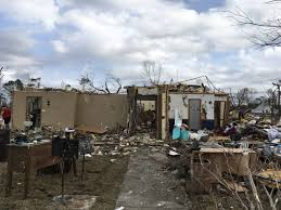Weather Forecast San Antonio Tx March Tornadoes Of 2017 Wikipedia