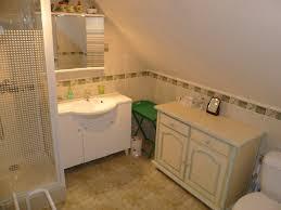 chambres d hotes courseulles sur mer chambres d hôtes l olivier à courseulles chambres courseulles sur