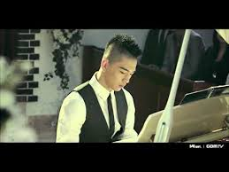 wedding dress taeyang taeyang wedding dress mv hd divina sposa americas