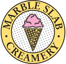 marble slab creamery job application 2017 jobapplicationform365 com