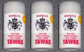 where can i buy alum 3 naturally whitening tawas alum powder foot and deodorant