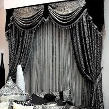 Curtain Style 47 Best Cortinas Clásicas Con Cenefas Plizadas Images On Pinterest