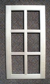 Kitchen Cabinet Inserts by 25 Best Ideas About Kitchen Cabinet Door Styles On Pinterest Doors
