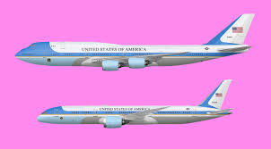 Alaska Airlines Seat Map by Alaska Airlines 767 300 U0026 787 8 Ah45 U0027s Real Life Liveries