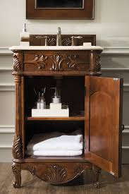 cherry bathroom vanity 24 best bathroom decoration