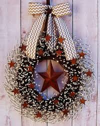 Front Door Decorations For Winter - 67 best door dress up images on pinterest front doors door