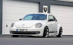 modified volkswagen beetle kbr motorsport sek carhifi volkswagen beetle