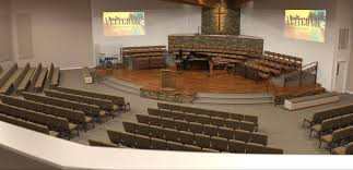 Church Gym Floor Plans Church Renovations U0026 Remodeling Sanctuary U0026 Pew Restoration