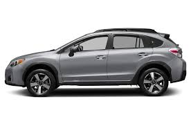 small subaru car 2016 subaru crosstrek hybrid price photos reviews u0026 features