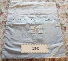 copertine culla copertine culla carrozzina tutto per i bambini in vendita a cuneo