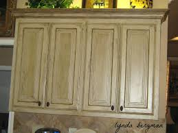 whitewashed kitchen cabinets kitchen cabinets aged bronze kitchen cabinet hardware irvine
