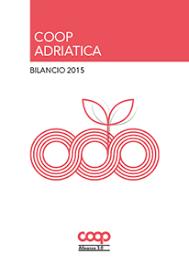 coop adriatica sede bilancio e documenti