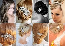vintage hairstyles for weddings vintage wedding hairstyles medium hair styles ideas 35988